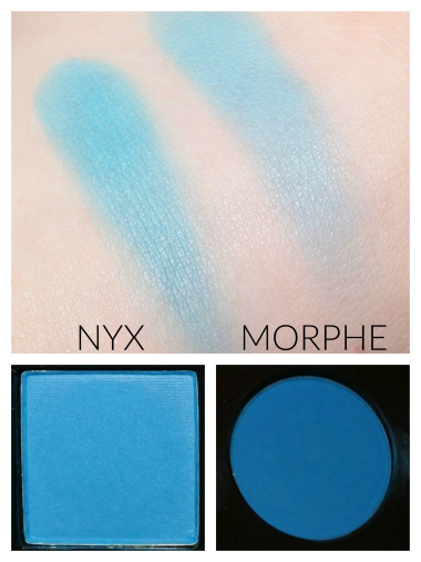 dupe10